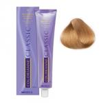 Brelil Colorianne Classic Крем-краска Colorianne - Платиновый блондин  9