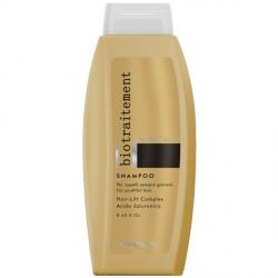 Brelil Golden Age Shampoo - Шампунь против старения волос, 250 мл