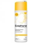 Biorga Ecophane Ultra Soft Shampoo - Шампунь ультрамягкий, 200 мл.