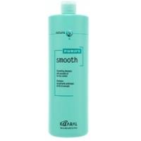 Kaaral Purify Smooth Shampoo - Шампунь для вьющихся волос, 1000 млKaaral Purify Smooth Shampoo - Шампунь для вьющихся волос, 1000 мл купить по низкой цене с доставкой по Москве и регионам в интернет-магазине ProfessionalHair.<br>