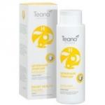 Teana - Серный бальзам для восстановления баланса кожного покрова головы, 125 мл.