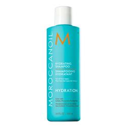 Moroccanoil Hydrating Shampoo - Шампунь увлажняющий, 250 мл.