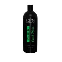 Ollin Curl Hair Fluid mix - Флюид микс 500 млOllin Curl Hair Fluid mix - Флюид микс 500 мл купить по низкой цене с доставкой по Москве и регионам в интернет-магазине ProfessionalHair.<br>