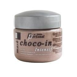 Periche Choco-in Intensi - Маска интенсивная горячий шоколад 150 мл