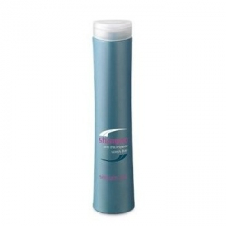 Periche Care Shampoo stress hair - Шампунь для гладкости волос 250 мл