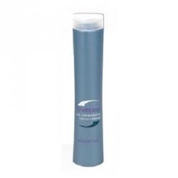 Periche Care Shampoo fine hair + volume - Шампунь для объёма волос 250 мл