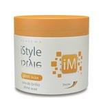 Periche iStyle iMedium Gloss Wax - Воск-блеск для укладки волос 100 мл