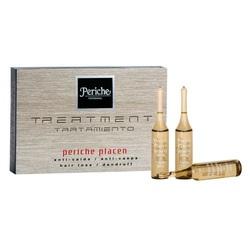 Periche Periche Placen - Капиллярный комплекс на основе плаценты 20 ампул х 14 мл