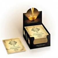 Orofluido Sublime Lightening Powder  - Осветляющая пудра для бережного мелированияOrofluido Sublime Lightening Powder  - Осветляющая пудра для бережного мелирования купить по низкой цене с доставкой по Москве и регионам в интернет-магазине ProfessionalHair.<br>