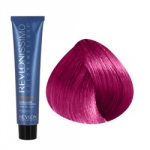 Revlon Professional Revlonissimo Colorsmetique Pure Colors - Краска для волос, 900 фуксия, 60 мл