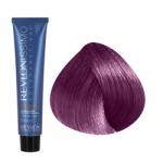 Revlon Professional Revlonissimo Colorsmetique Pure Colors - Краска для волос, 200 фиолетовый, 60 мл