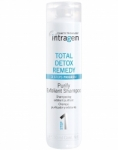 Revlon Equave Instant Beauty Hydro Nutritive Detangling Shampoo - Шампунь, облегчающий расчесывание волос, 1000 мл