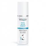 Revlon Professional Intragen Detox Serum - Сыворотка, 50 мл