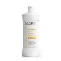 Revlon Professional Creme Peroxide - Кремообразный окислитель 12%, 900 мл.Revlon Professional Creme Peroxide - Кремообразный окислитель 12%, 900 мл. купить по низкой цене с доставкой по Москве и регионам в интернет-магазине ProfessionalHair.<br>