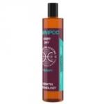 Valentina Kostina Dee Professional - Шампунь для нормальной и жирной кожи головы с терапевтическим эффектом, 350 мл.