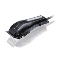 Babyliss V-Blade precision FX685E - Машинка для стрижки волос сетевая, вибрационная