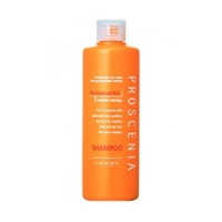 Lebel Proscenia Shampoo - Шампунь для окрашенных волос 300 млLebel Proscenia Shampoo - Шампунь для окрашенных волос 300 мл купить по низкой цене с доставкой по Москве и регионам в интернет-магазине ProfessionalHair.<br>