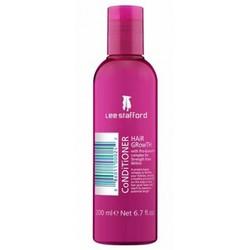 Lee Stafford Hair Growth Conditioner - Кондиционер для роста волос, 200 мл