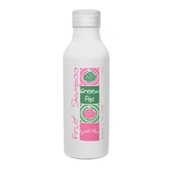 Hair Company Sweet Hair Fruit Shampoo Green Figs - Шампунь с молоком инжира 500 мл