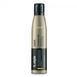 Lakme K.Style Shape - Лосьон для укладки волос, придающий объем 250 мл