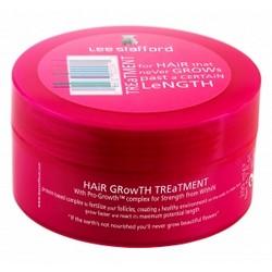 Lee Stafford Hair Growth Treatment - Маска для роста волос, 200 мл