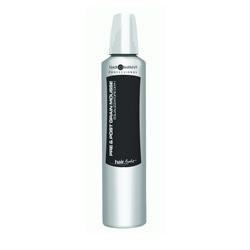 Hair Company Hair Light Pre&Post Grain Mousse - Мусс хлебный для волос 250 мл