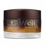 Schwarzkopf Professional Bonacure Oil Miracle Oil Oil-In-Gelee - Масло-желе для волос, 50 мл.