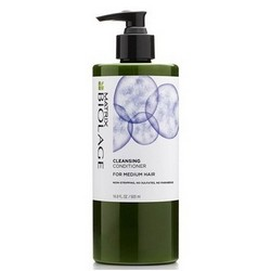 Matrix Biolage - Очищающий кондиционер для нормальных волос, с экстрактом ягод асаи, 500 мл