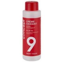 Concept Creme Oxidant - Крем-Оксидант 9%, 60 мл<br>