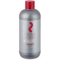 Concept Shine Curl - Лосьон для химической завивки труднозавивающихся волос №3, 500 млConcept Shine Curl - Лосьон для химической завивки труднозавивающихся волос №3, 500 мл купить по низкой цене с доставкой по Москве и регионам в интернет-магазине ProfessionalHair.<br>