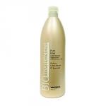 Brelil Bio Traitement Pure Elixir - Эликсир для тонких волос и чувствительной кожи головы 1000 мл