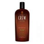 American Crew Tea Tree Balancing Shampoo - Шампунь-баланс 1000 мл