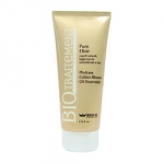 Brelil Bio Traitement Pure Elixir - Эликсир для тонких волос и чувствительной кожи головы 200 мл