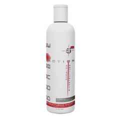 Hair Company Double Action Shampoo Ricostruttore Capelli Mossi/Ricci - Шампунь восстанавливающий для кудрявых волос 1000 мл