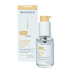 Selective On Care Nutrition Instant Touch Fluid - Флюид для разглаживания кутикулы всех типов волос 50 мл