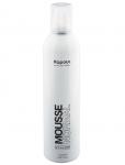Kapous Professional - Мусс для укладки волос нормальной фиксации 400 мл