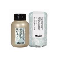 Davines More Inside Texturizing Dust - Пудра для объема и текстурирования волос, 8 г.Davines More Inside Texturizing Dust - Пудра для объема и текстурирования волос, 8 г. купить по самой низкой цене с доставкой по Москве и регионам в интернет-магазине ProfessionalHair.<br>