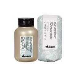 Davines More Inside Texturizing Dust - Пудра для объема и текстурирования волос, 8 г.