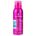 Lee Stafford Poker Straight Dry Shampoo - Сухой шампунь, 50 мл