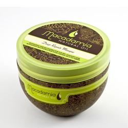 Macadamia Deep Repair Masque - Маска восстанавливающая интенсивного действия с маслом арганы и макадамии 250 мл