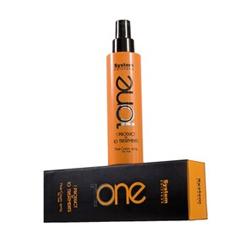 Dikson 1One Mask-Cream Spray For Hair - Маска-крем спрей 150 мл