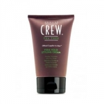 American Crew Tea Tree Firm Hold Styling Cream - Крем для укладки сильной фиксации 125 мл
