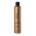 Revlon Professional SM Elevator Spray - Спрей для прикорневого объема 75 мл