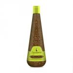 Macadamia Moisturizing Rinse - Кондиционер увлажняющий на основе масла макадамии 300 мл
