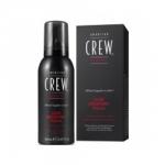 American Crew Trichology Anti-Hair Loss Foam - Мусс от выпадения волос 150 мл
