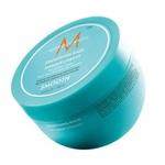 Moroccanoil Smoothing Mask - Маска разглаживающая для волос, 250 мл.