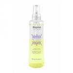 Kapous Professional Macadamia Oil - Масло для волос двухфазное с орехом Макадами, 200 мл.