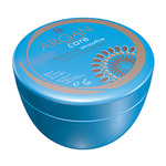Sim Sensitive Argan Care Moisture Smoothie Intens Hydrating Mask - Интенсивно увлажняющая маска для волос 300 мл
