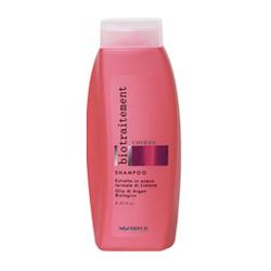 Brelil Colour  Shampoo - Шампунь для окрашенных волос 250мл