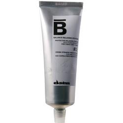 Matrix Biolage Keratindose Conditioner - Кондиционер Восстанавливающий 200 мл